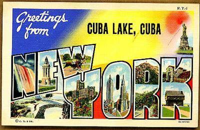 Cuba-Lake-03