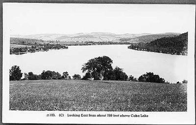 Cuba-Lake-08