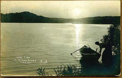Cuba-Lake-12