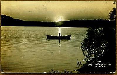 Cuba-Lake-13
