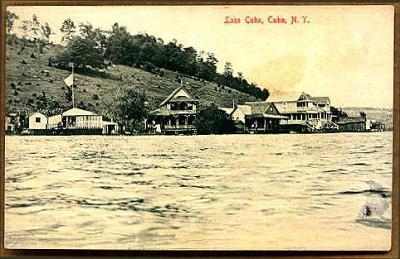 Cuba-Lake-15