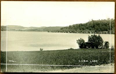 Cuba-Lake-21