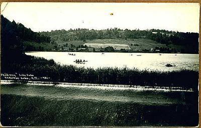 Cuba-Lake-23