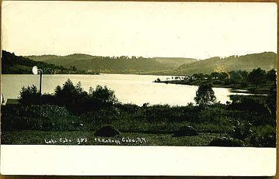 Cuba-Lake-25
