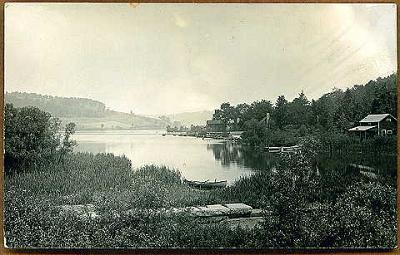 Cuba-Lake-26