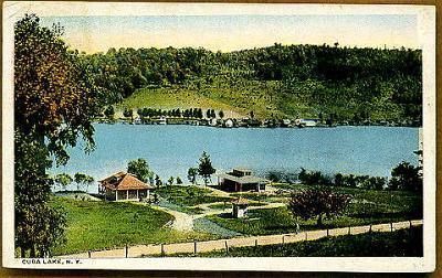 Cuba-Lake-28