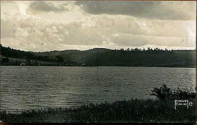 Cuba-Lake-31
