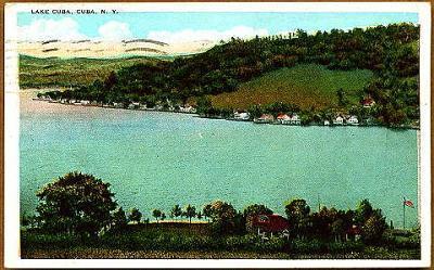 Cuba-Lake-32