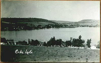 Cuba-Lake-33