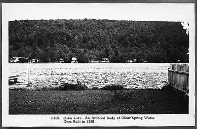 Cuba-Lake-34