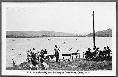 Cuba-Lake-36