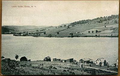 Cuba-Lake-38