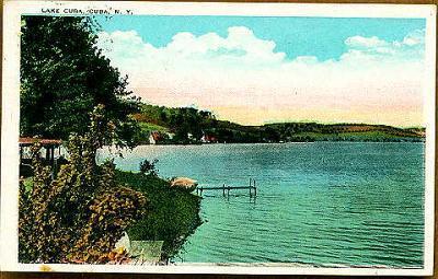 Cuba-Lake-39