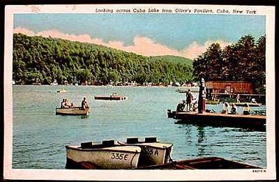 Cuba-Lake-A-View