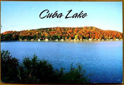 Cuba-Lake-Autumn-1