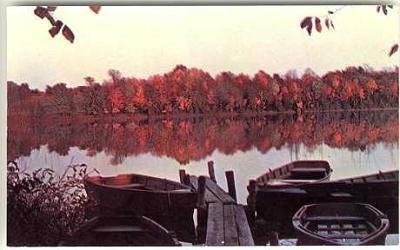 Cuba-Lake-Autumn-2