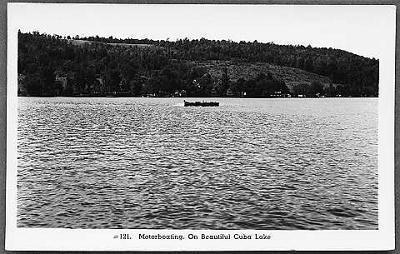 Cuba-Lake-Boating-01