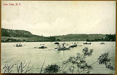 Cuba-Lake-Boating-02