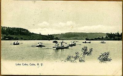 Cuba-Lake-Boating-03