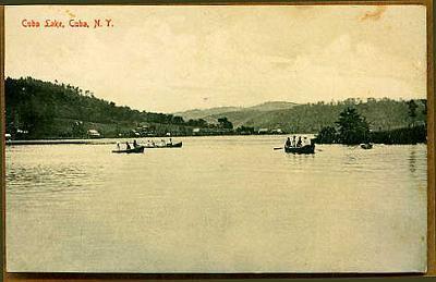Cuba-Lake-Boating-04