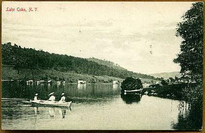 Cuba-Lake-Boating-08