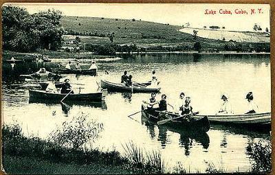 Cuba-Lake-Boating-10