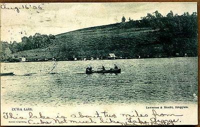 Cuba-Lake-Boating-11