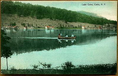 Cuba-Lake-Boating-12