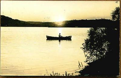 Cuba-Lake-Boating-13