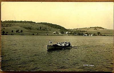 Cuba-Lake-Boating-16