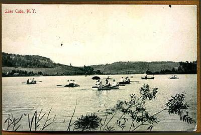 Cuba-Lake-Boating-17