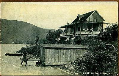 Cuba-Lake-Cottage-1