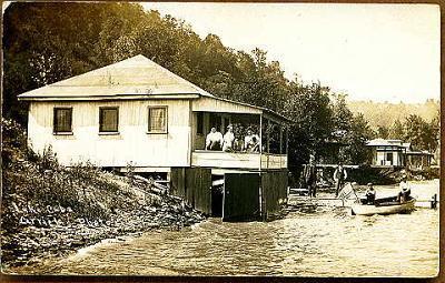 Cuba-Lake-Cottage-2
