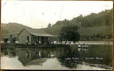 Cuba-Lake-Cottage-3