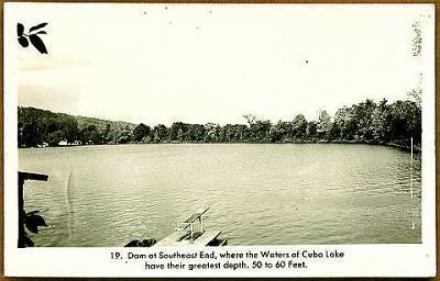 Cuba-Lake-Dam