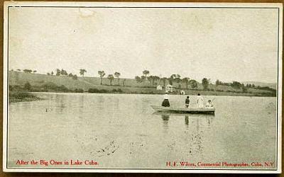 Cuba-Lake-Fishing-01