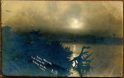 Cuba-Lake-Foggy-Morn