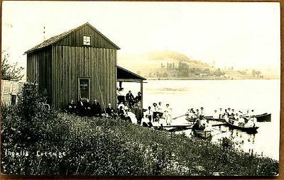 Cuba-Lake-Ingalls-Cottage