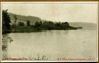 Cuba-Lake-Pt-Pleasant