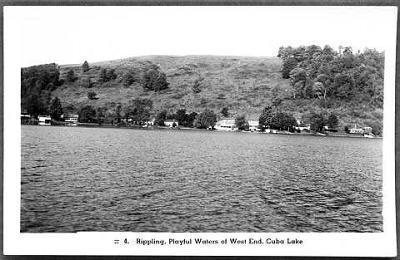 Cuba-Lake-Rippling