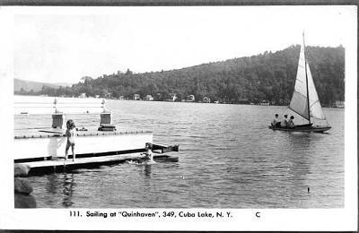 Cuba-Lake-Sailing-Quinhaven