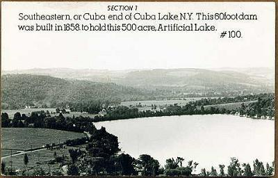 Cuba-Lake-Section-1