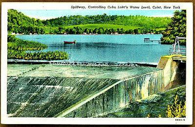 Cuba-Lake-Spillway-01