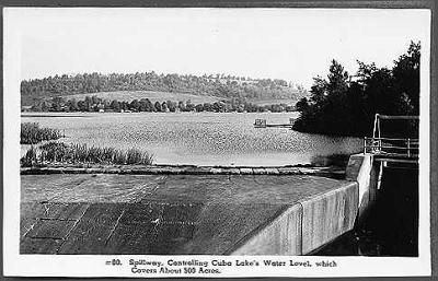 Cuba-Lake-Spillway-02