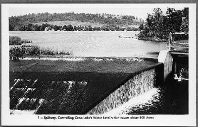 Cuba-Lake-Spillway-03