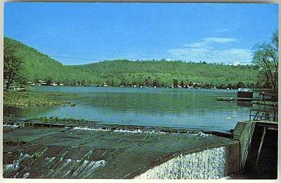 Cuba-Lake-Spillway-04
