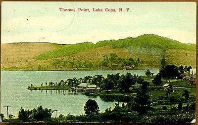 Cuba-Lake-Thomas-Pt