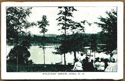 Cuba-Lake-Williams-Grove-02