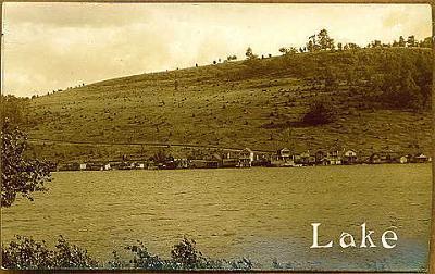Lake-Cuba-1
