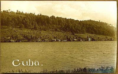 Lake-Cuba-2